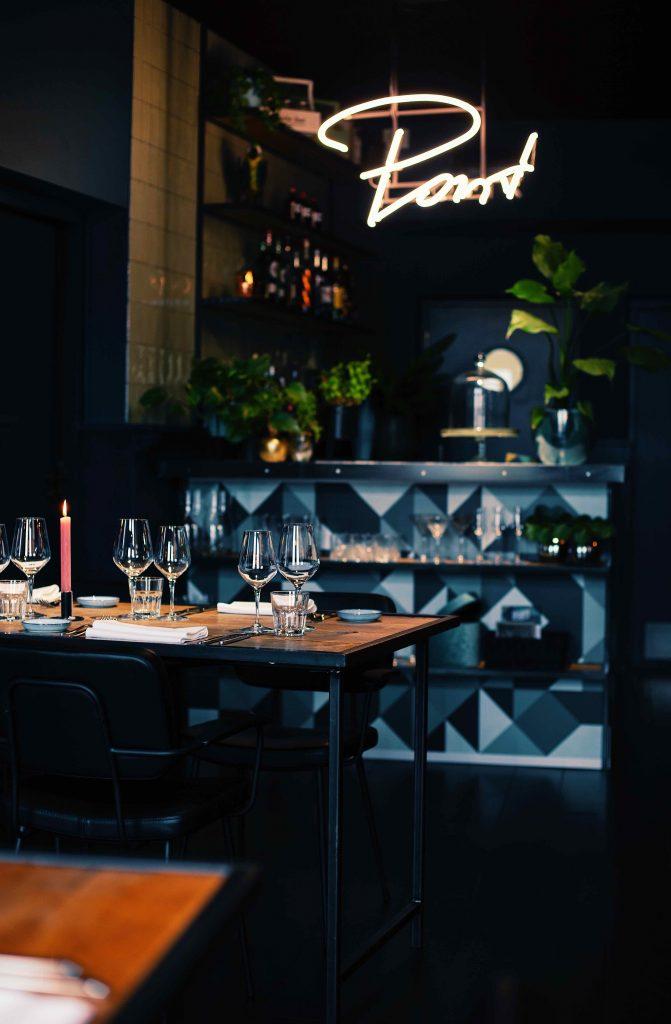 Cafe Restaurant Veerhuis Wessem A D Maas Midden Limburg